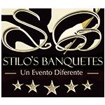 Stilos Banquetes