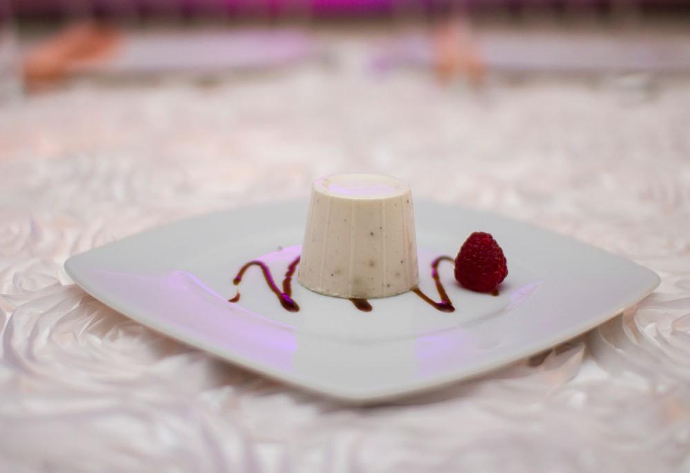 Stilos-banquetes-Yuacatán-10