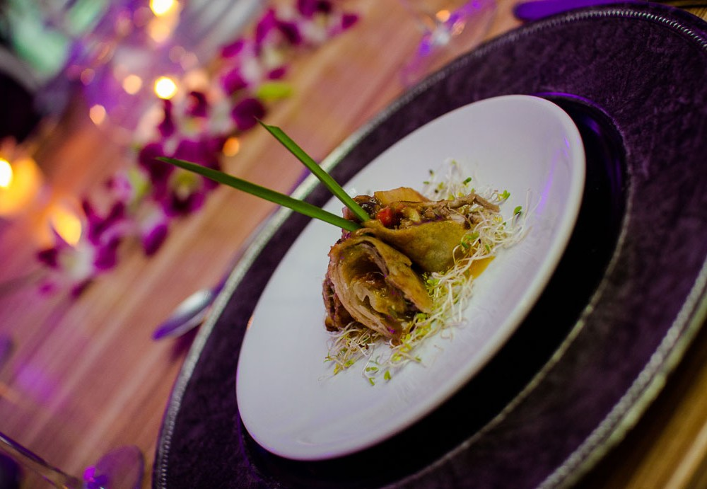 Stilos-banquetes-Yuacatán-11