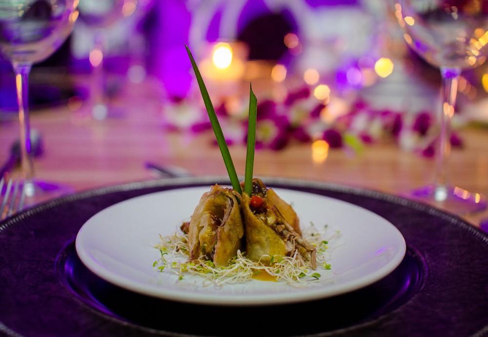 Stilos-banquetes-Yuacatán-12