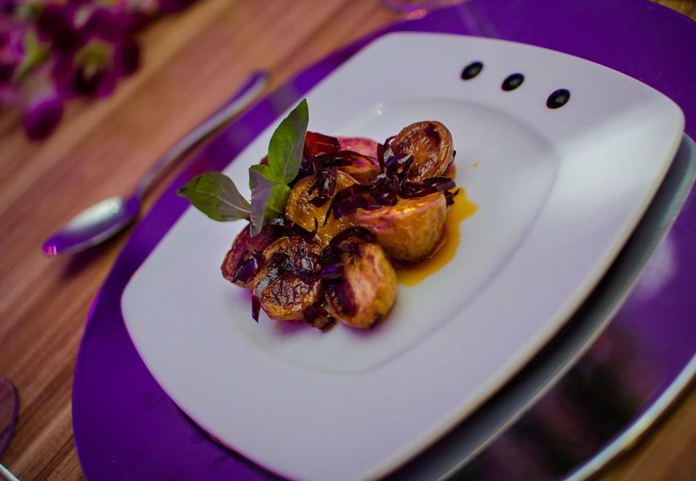 Stilos-banquetes-Yuacatán-18