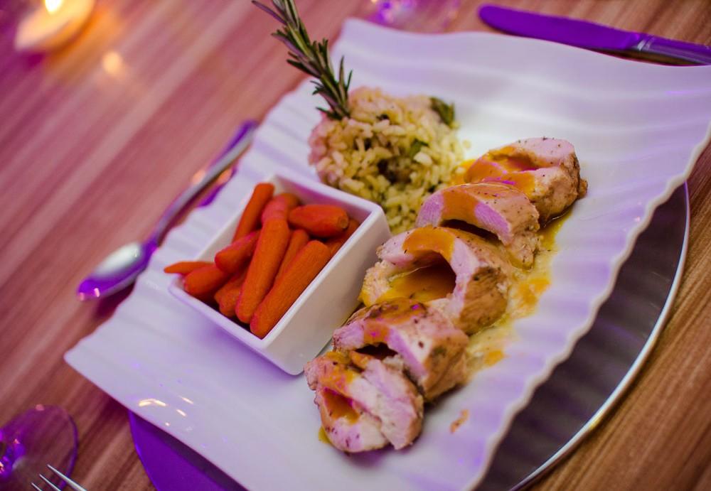 Stilos-banquetes-Yuacatán-19