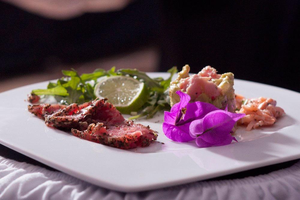 Stilos-banquetes-Yuacatán-2
