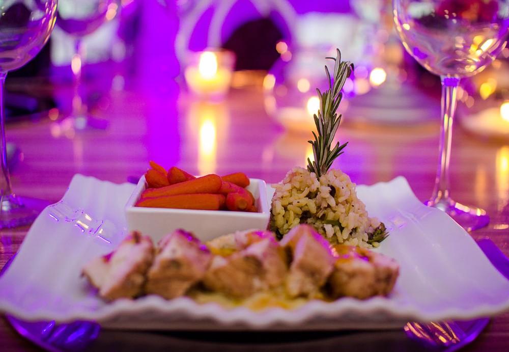 Stilos-banquetes-Yuacatán-20