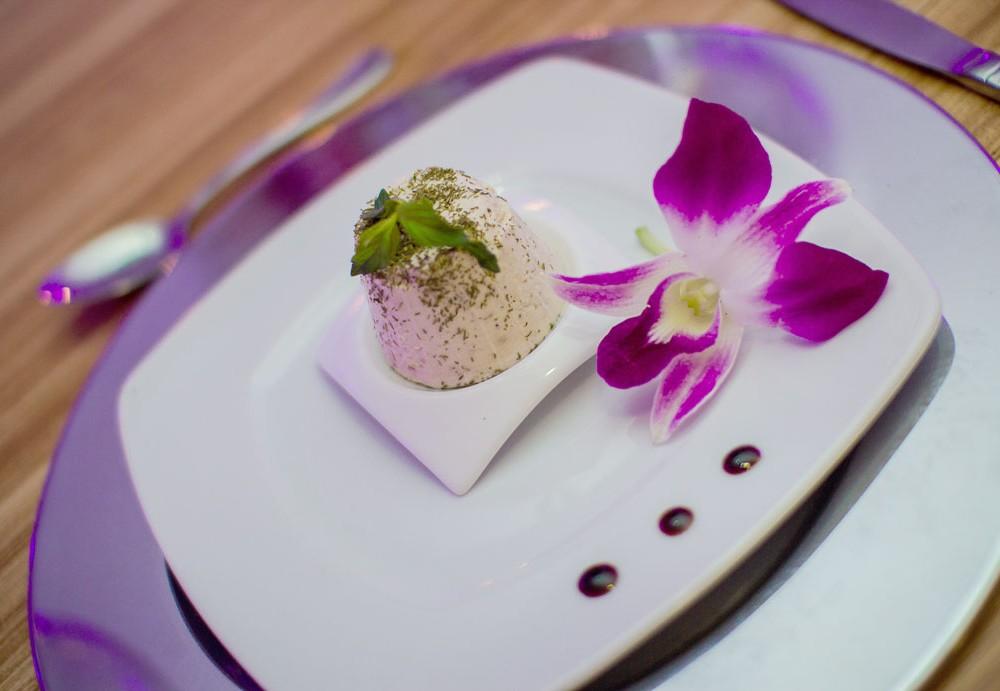 Stilos-banquetes-Yuacatán-26