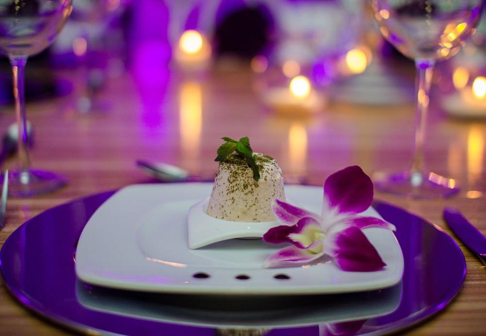 Stilos-banquetes-Yuacatán-27