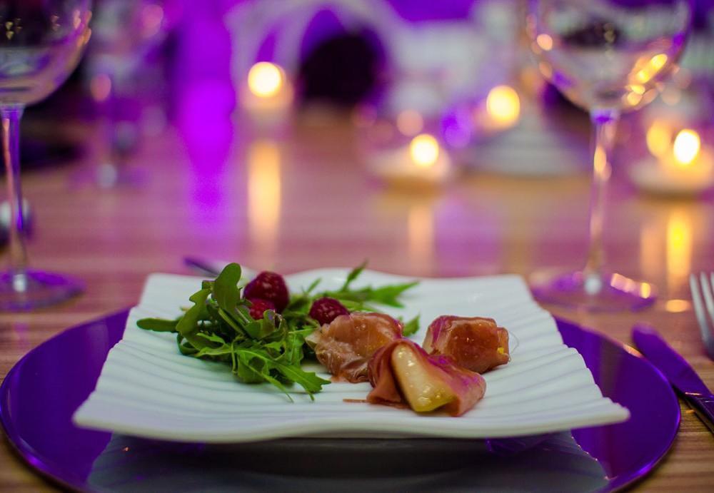 Stilos-banquetes-Yuacatán-29