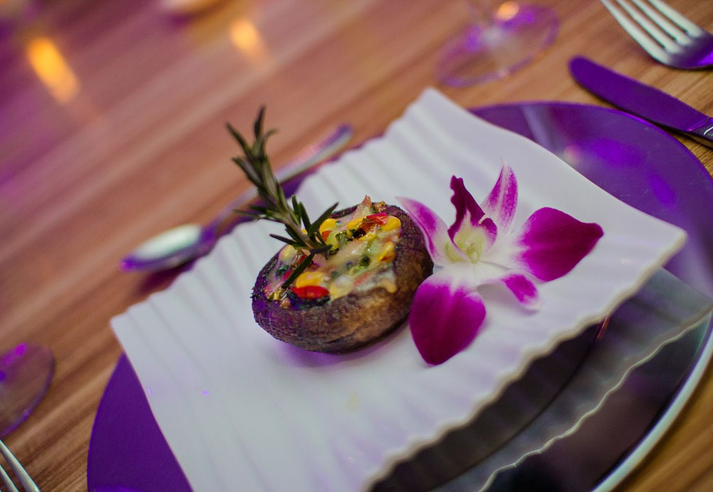 Stilos-banquetes-Yuacatán-30