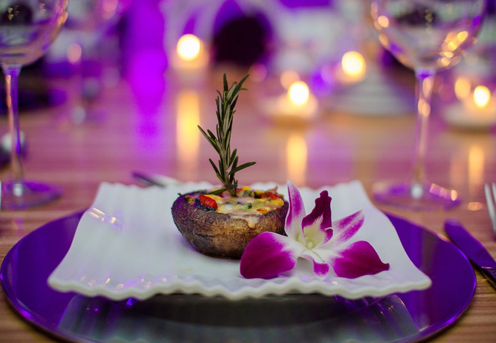 Stilos-banquetes-Yuacatán-31