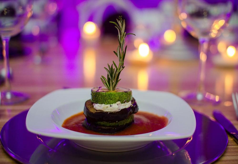 Stilos-banquetes-Yuacatán-32