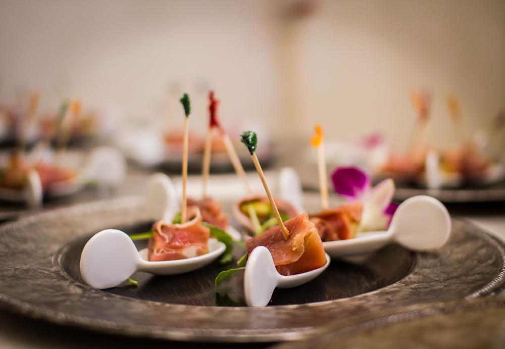 Stilos-banquetes-Yuacatán-33A