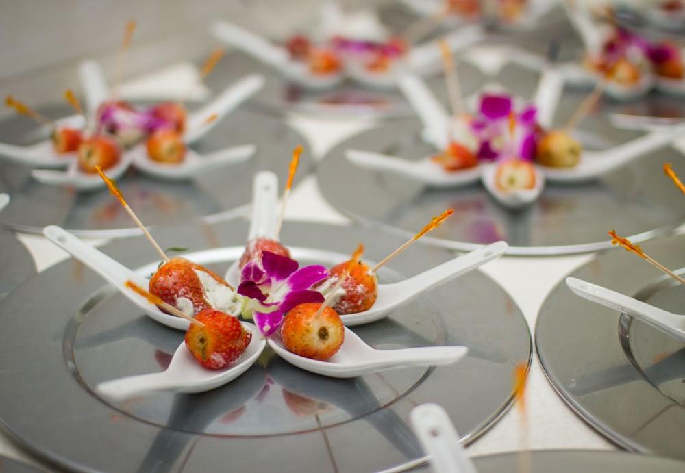 Stilos-banquetes-Yuacatán-33A4