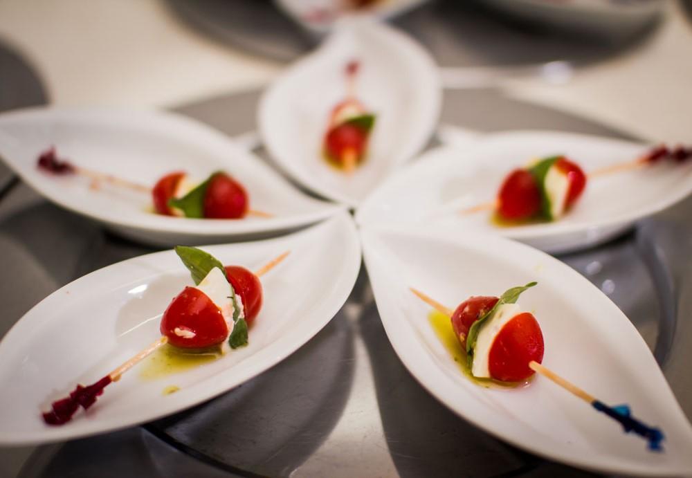 Stilos-banquetes-Yuacatán-33A5