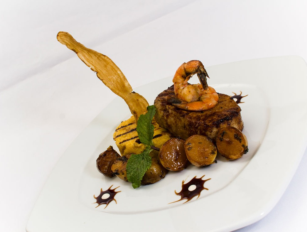 Stilos-banquetes-Yuacatán-34