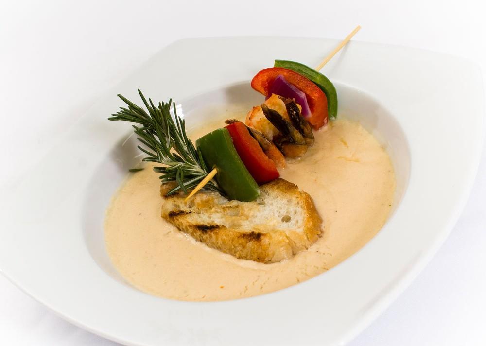 Stilos-banquetes-Yuacatán-35