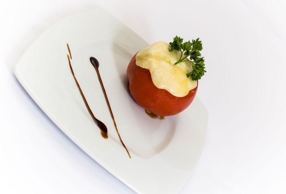 Stilos-banquetes-Yuacatán-36