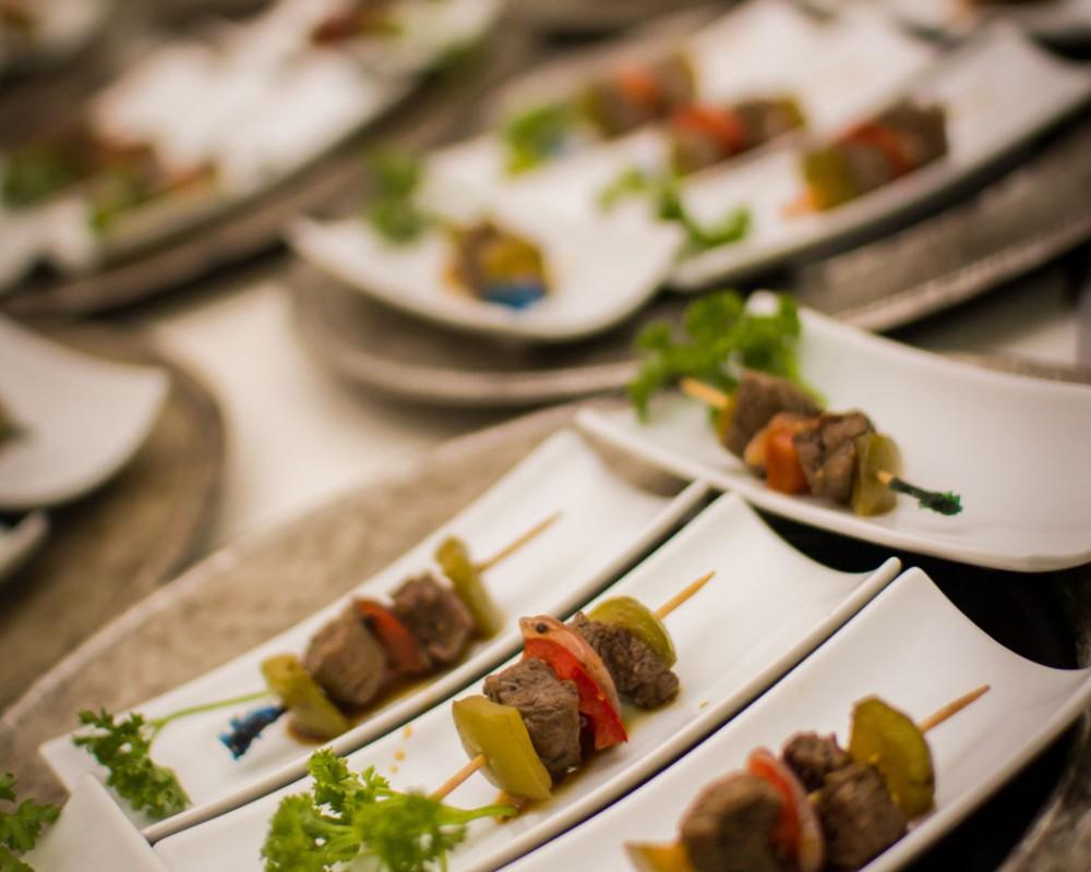 Stilos-banquetes-Yuacatán-41
