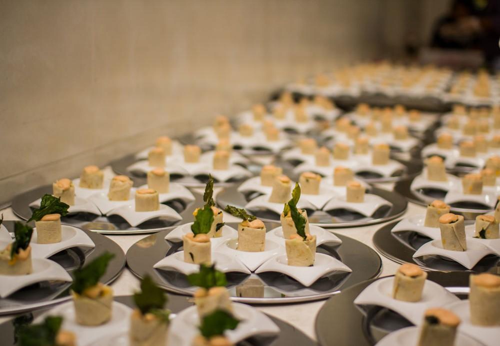 Stilos-banquetes-Yuacatán-42