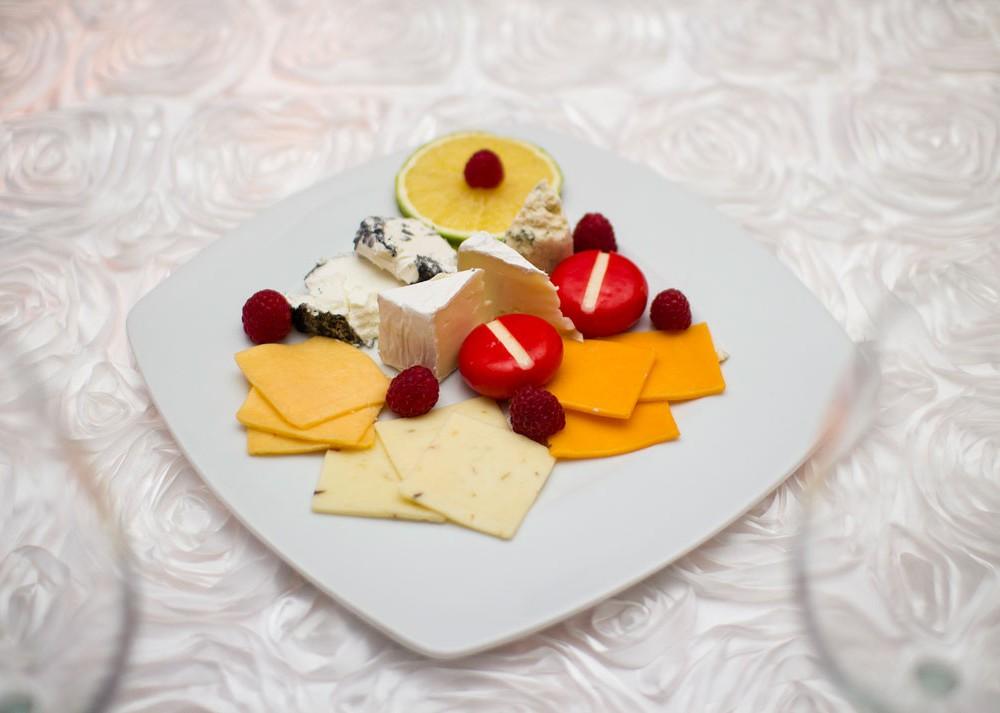 Stilos-banquetes-Yuacatán-44