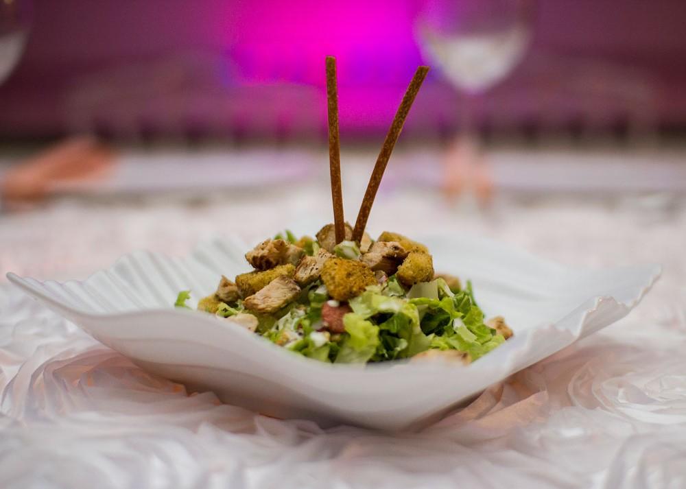 Stilos-banquetes-Yuacatán-7