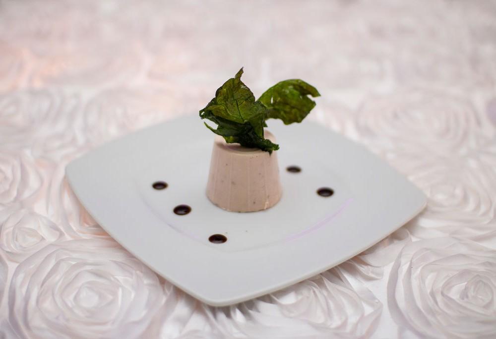 Stilos-banquetes-Yuacatán-9